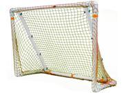 Goal Rebounder