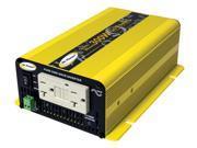 300-Watt Pure Sine Wave Inverter