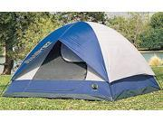 5-Person Tent