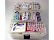 Rescue One First Aid Kit