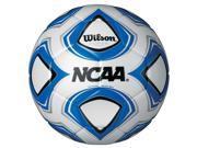 Forte Fybrid Soccer Ball