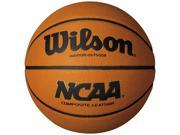 NCAA Compact Basketball