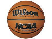28.5 in. Street Shot Basketball