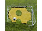 3 in 1 Soccer Goal Trainer