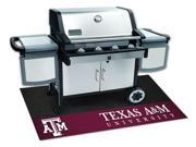 Texas A&M University Grill Mat 9SIA62V4S85054
