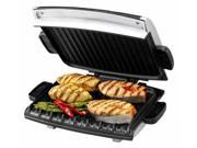 George Foreman Next Grilleration Jumbo Grill