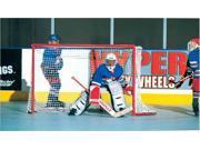 Set of 2 Official Hockey Goals