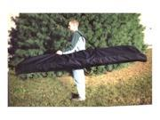 Carry Bag for Adjustable Soccer Goal 8 ft. x 24 ft.
