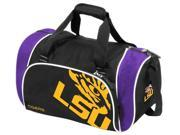 Louisiana State Locker Duffel
