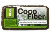 Coco Fiber for Composters