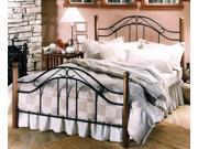 Hillsdale Furniture Queen Winsloh Bed