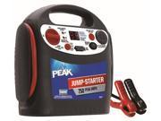 750 Amp Jump-Starter
