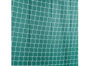 Futsal Goal Replacement Net Set of 2