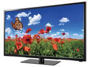 """GPX TE3215B 32"""""""" 1080p LED HDTV"""