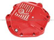 aFe Power 46-70166 Differential Cover