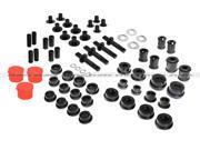 aFe Power 470-401001-B aFe Control PFADT Series; Control Arm Bearing Set
