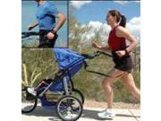Stroll Smart Jogging Stroller Hands Free Kit 9SIA2JM0TT9842