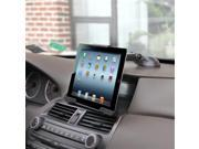 Iottie Hlcrio107 Car Desk Mount Ipad Tablet Easy Smart Tap