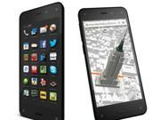 Amazon Fire Phone 4G LTE 32GB Unlocked Smartphone