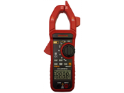 Dawson DCM730 Digital AC Clamp Meter