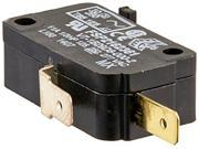 Whirlpool Switch-Spst No OEM 2162361