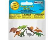 Good Luck Mini: Dino Fun Pack 9SIV1976T48568