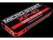Antigravity Batteries MICRO-START XP-10 Jump Starter/Power Supply