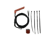 Generac 9 22kW Cold Weather Breather Heater Kit 2013 Part 7103