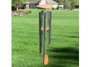Woodstock Chimes Magical Mystery Chime - Calypso Island
