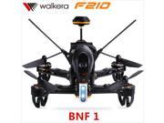 Walkera F210 BNF RC Drone quadcopter with 700TVL Camera OSD Battery Charger