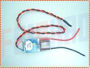 5A U BEC UBEC Input 9 30V 3 8S Lipo battery 8 24Nimh R7