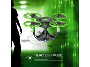 FQ777 FQ26 Miracle WiFi FPV RC Quadcopter 0.3MP Camera G-sensor Drone Aircraft BNF No Remote Control