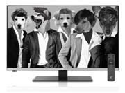 CrossOver 27 Ganjidog AH-IPS DP, HDMI, DVI 16:9 WQHD (2560x1440) Monitor / Borderless Panel, Remote Controller Included