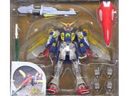 Gundam MSIA Wing Gundam 2nd Version Action Figure 9SIA2SN11G9170
