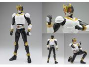 S.H. Figuarts Kamen Rider Kuuga Growing Form 9SIA2SN11G9531