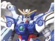 MS IN ACTION!! Wing Gundam Zero Custom XXXG-00W0 (japan import) 9SIABMM4SZ8256