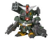 Bandai Tamashii Nations Command Gundam Action Figure (SDX Series ) 9SIA2SN3GS9939