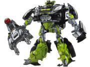Transformers - Dark of the Moon - DA07 Mechtech - Autobot Skids Action Figure 9SIA2SN11G9304