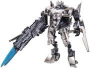 Transformers - Dark of the Moon - DA08 Mechtech - Autobot Side Swipe Action Figure 9SIA2SN11G9340
