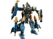 Transformers Movie RD-22 NEST 9SIAD245E09013