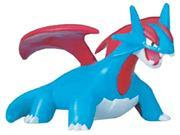 Takaratomy Pokemon Monster Collection M Figures - M-108 - Salamence/Bohmander 9SIA2SN11G9455
