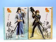 Gintama DX Figure Vol.2 (Set of 2) 9SIA2SN11G9738