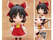 Touhou Project : Reimu Hakurei Nendoroid 74 Limited Action Figure > GSC Good Smile Company 9SIA2SN11G9971