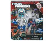 Transformers Generations Ultimate Gift Set 9SIV16A6741738