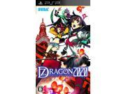 7th Dragon 2020 [Japan Import]