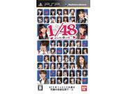 AKB1/48: Idol to Koishitara. [Japan Import]