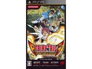 Fairy Tail: Portable Guild [Japan Import]