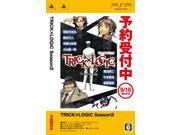 Trick x Logic: Season 2 [Japan Import]