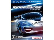 Ridge Racer [Japan Import]