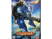 1/144 Gundam W Vai Eight (japan import)